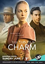 Love Finds You in Charm(2015)