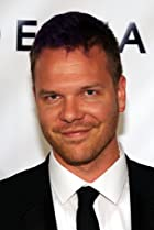 Image of Jim Parrack