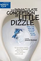 Image of The Immaculate Conception of Little Dizzle