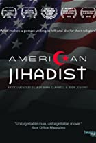 Image of American Jihadist