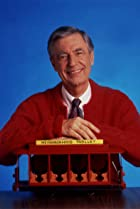 Image of Mister Rogers' Neighborhood