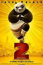 Image of Kung Fu Panda 2