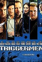 Primary image for Triggermen