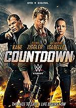 Countdown(2016)