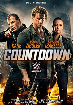 Countdown Legendado HD 720p