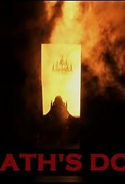 Death's Door Poster
