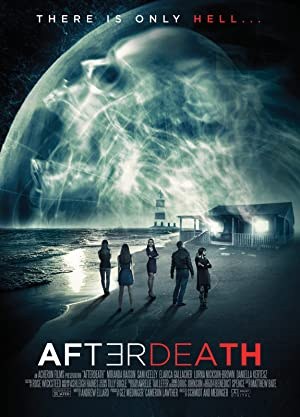 AfterDeath (2015)