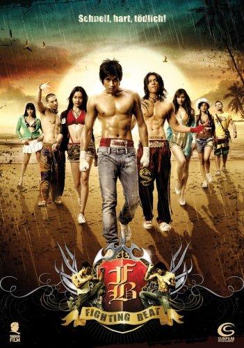 image FB: Fighting Beat Watch Full Movie Free Online