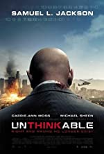 Unthinkable(2010)
