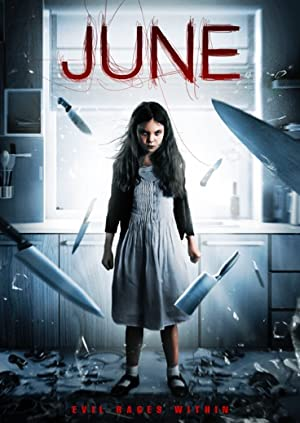 June (2015) Download on Vidmate