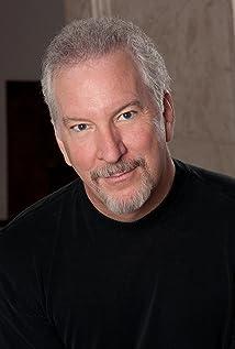 Phil Valentine Picture