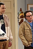 Image of The Big Bang Theory: The Closet Reconfiguration