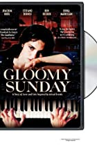 Image of Gloomy Sunday