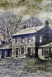 The David Stewart Farm Poster