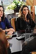 Image of The Good Wife: Unplugged