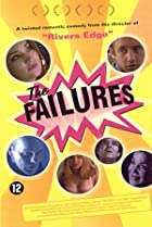 Image of The Failures
