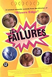 The Failures Poster