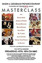 Image of Masterclass: Patti Lupone