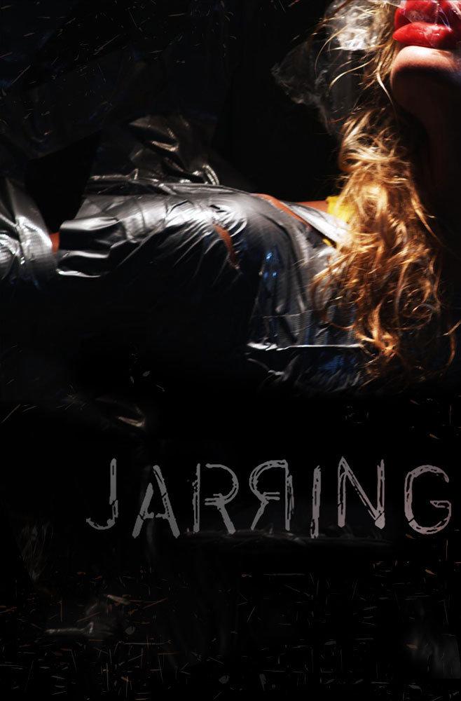 Jarring (2009)