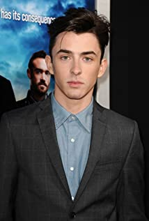 matthew beard actor