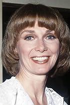 Image of Inga Swenson