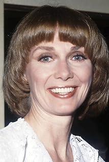 Inga Swenson Picture