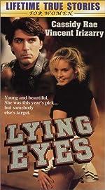 Lying Eyes(1996)