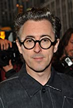 Alan Cumming's primary photo