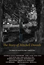 Primary image for The Story of Mitchell Daniels