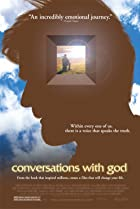 Image of Conversations with God