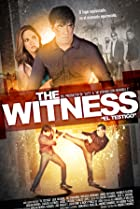 Image of Witness: El Testigo