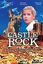 Castle Rock (2000) Poster