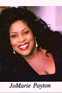 Jo Marie Payton Picture