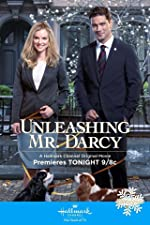 Unleashing Mr Darcy(2016)
