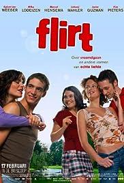 Flirt(2005) Poster - Movie Forum, Cast, Reviews