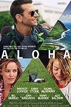 Image of Aloha