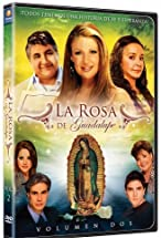 Primary image for La rosa de Guadalupe