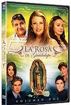Primary image for La rosa de Guadalupe