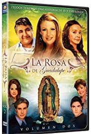 La rosa de Guadalupe Poster - TV Show Forum, Cast, Reviews