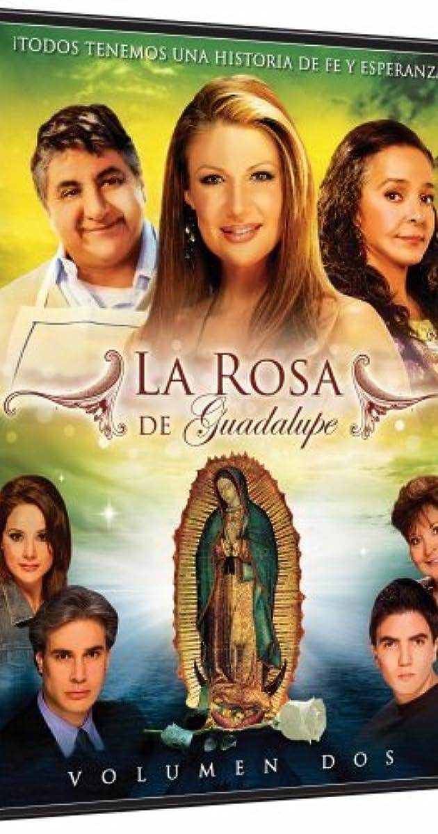 فيلم la rosa مترجم