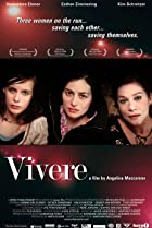 Image of Vivere