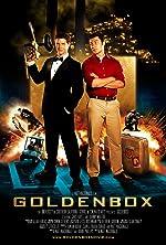 GoldenBox(1970)