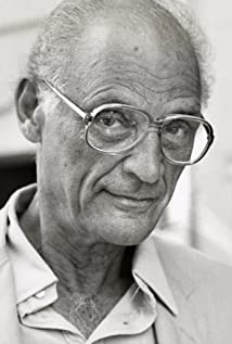 arthur miller quotesarthur miller all my sons, arthur miller the crucible, arthur miller's death of a salesman, arthur miller the price, arthur miller the crucible summary, arthur miller salesman, arthur miller tragedy and the common man, arthur miller daniel day lewis, arthur miller the price duration, arthur miller the assault on privacy, arthur miller quotes, arthur miller epub, arthur miller oyunları, arthur miller movie, arthur miller biography summary, arthur miller hexenjagd, arthur miller view from the bridge summary, arthur miller shakespeare, arthur miller the crucible short summary, arthur miller interesting facts