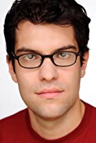 Image of Dan Mintz