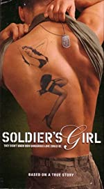 Soldier s Girl(2003)