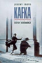 Primary image for Kafka