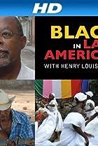 Image of Black in Latin America