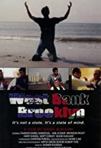 West Bank Brooklyn