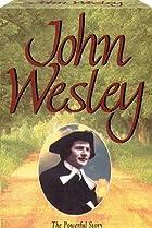 Image of John Wesley