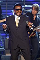Image of Al Green